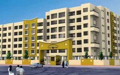 raviraj-ozone-apartments-in-wagholi-elevation-photo-15o5