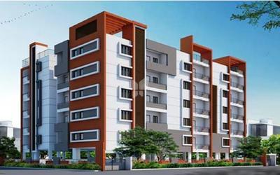 pvr-heights-in-kukatpally-elevation-photo-1e8v