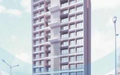 pil-towers-in-vasai-east-elevation-photo-gxt