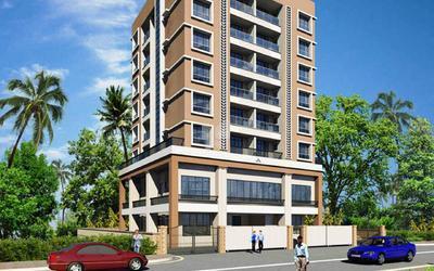 ml-vijaya-apartments-in-vile-parle-west-elevation-photo-13dm