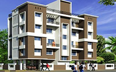achalare-eternity-in-balewadi-elevation-photo-16da