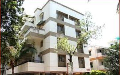 kumar-urban-apartment-in-kondhwa-elevation-photo-1gop