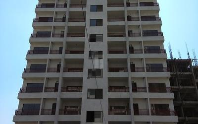 empire-industrial-centrum-in-ambernath-west-elevation-photo-1bs2