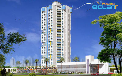 pataskar-eclat-in-thane-west-elevation-photo-ubp
