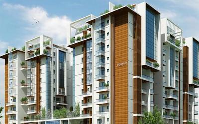 chourasia-signature-in-koramangala-1st-block-744