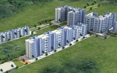 sonigara-blue-dice-arcadian-phase-2-in-chikhali-elevation-photo-1zyw