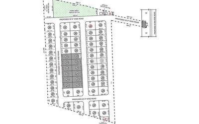 mokshaa-brindavans-orchard-in-kompally-master-plan-1eoy.