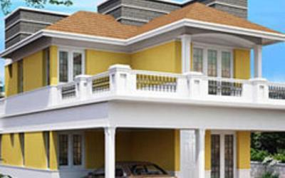 sree-luxury-villas-in-mokila-elevation-photo-1slw