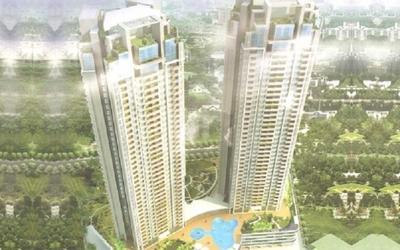 bhoomi-celestia-in-malad-west-elevation-photo-z9n