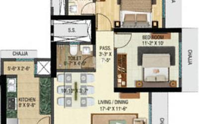 bhoomi-celestia-in-malad-west-floor-plan-2d-yur