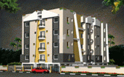 marutham-empire-in-saibaba-colony-elevation-photo-1vko