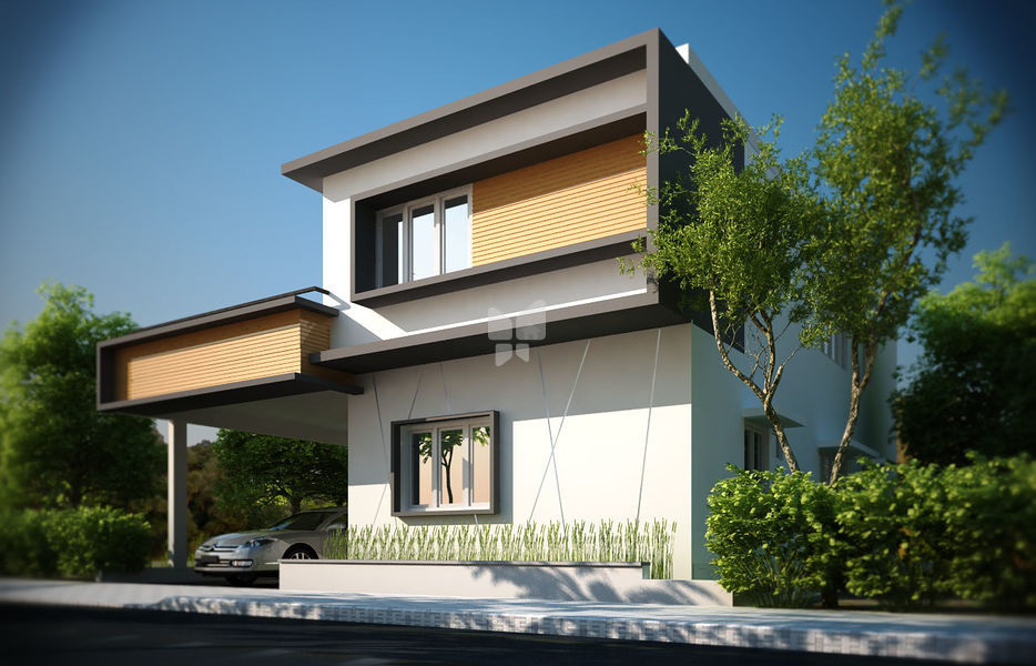 4 bhk villa for sale in mbr brickfield gempark