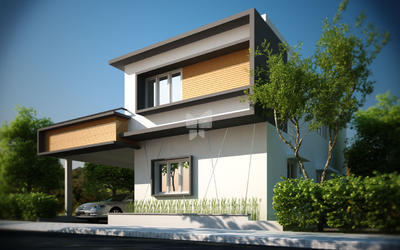 mbr-brickfield-gempark-in-mattanahalli-elevation-photo-1ifs