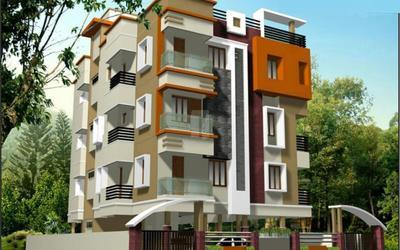 jkb-siddharth-enclave-in-valasaravakkam-1zbh