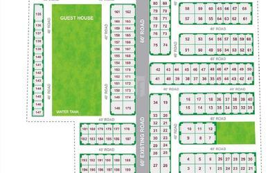 kapil-homes-bhoopalpally-in-kompally-elevation-photo-1tbr