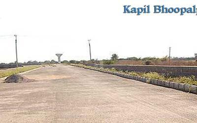 kapil-homes-bhoopalpally-in-kompally-elevation-photo-1tbt