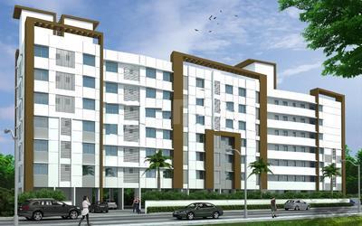 i-build-shubharambh-in-pashan-elevation-photo-15n3