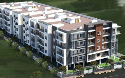 vijetha-gardenia-in-hsr-layout-sector-2-elevation-photo-1akg