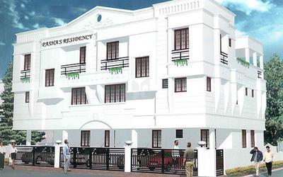 amraa-pashas-residency-in-pallikaranai-elevation-photo-1dtr