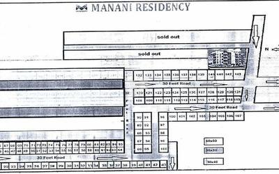 manani-residency-in-horamavu-master-plan-1riw