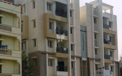 bricks-vasantham-in-kondapur-elevation-photo-iva