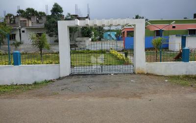 grs-villa-garden-in-kandigai-elevation-photo-1yxd