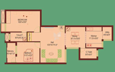 ravi-murugaa-palacio-in-vadavalli-project-brochure-ct8