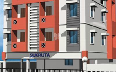 sukruta-apartments-in-kolathur-elevation-photo-1e4w