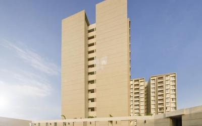 goyal-orchid-enclave-in-whitefield-main-road-elevation-photo-p49