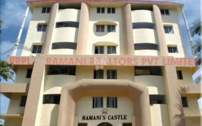 ramanis-castle-in-r-s-puram-elevation-photo-niq