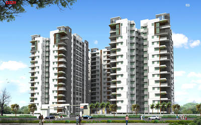 dsr-sunrise-towers-in-whitefield-4jo