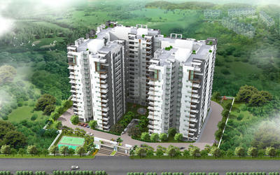 dsr-sunrise-towers-in-whitefield-elevation-photo-xm9