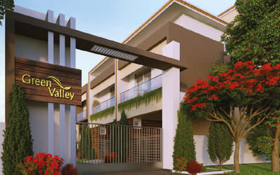 green-valley-in-tambaram-east-elevation-photo-1ft7