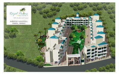 qualcon-royal-palms-residency-in-panvel-elevation-photo-11tn