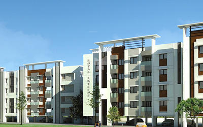 royal-shelter-skyline-in-ramanathapuram-m53