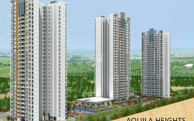 tata-aquila-heights-in-jalahalli-west-elevation-photo-q2n.