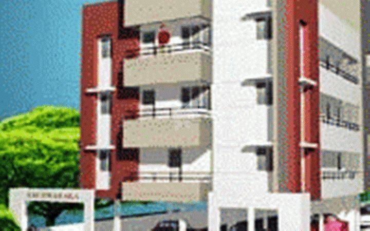Sai Dwarka - Project Images