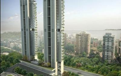 oberoi-skyz-in-worli-elevation-photo-yag