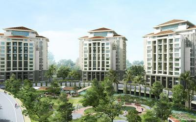 skyi-the-songbirds-estate-phase-i-in-bavdhan-elevation-photo-1tnu