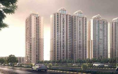 ats-rhapsody-in-noida-greater-noida-expressway-elevation-photo-1kh6