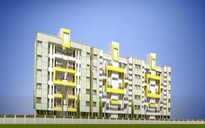 a-k-surana-sanskruti-homes-in-balewadi-phata-elevation-photo-15al