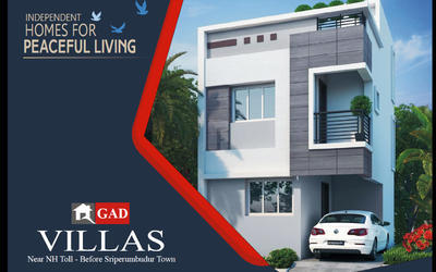 gad-villas-in-sriperumbudur-elevation-photo-209l