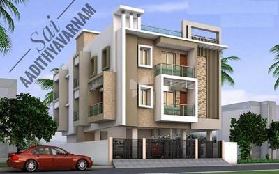 sweet-aadithyavarnam-in-puzhuthivakkam-1zha