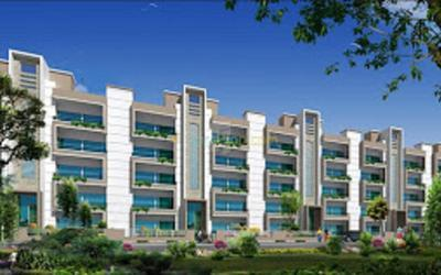 amrapali-centurian-park-in-tech-zone-4-elevation-photo-1jfo