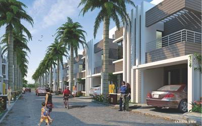 aurum-four-seasons-villas-in-yelahanka-8nk