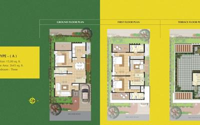 aurum-four-seasons-villas-in-yelahanka-8nm