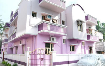 jcs-muthu-lakshmi-flats-in-villivakkam-elevation-photo-1dvo