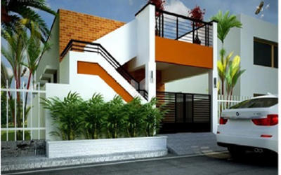 mma-dream-castle-in-poonamallee-1xio