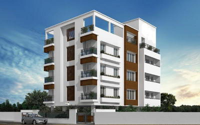 vkr-infrahomes-site-5-in-ved-vihar-elevation-photo-1pzz
