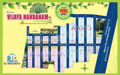 rj-vijaya-nandanam-in-vizianagaram-master-plan-qac